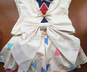 cheap cosplay costumes, anime cosplay, and ready to ship image