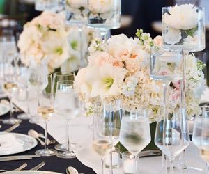 12 Best Peony Wedding Centerpieces Ideas