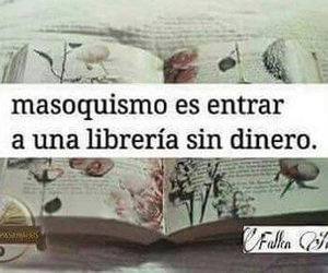 Image by Cristina Navarro Martinez