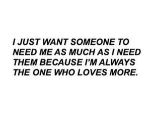 quote, love, and heartbreak image