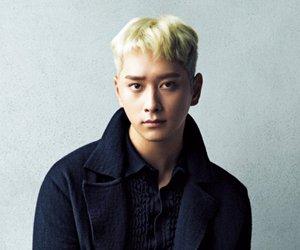 2PM, hwang, and chansung image