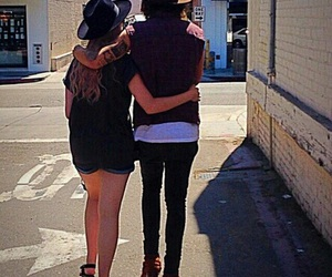 Harry Styles, gemma styles, and style image
