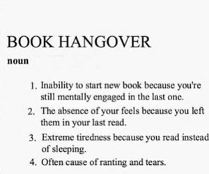 book, books, and funny image