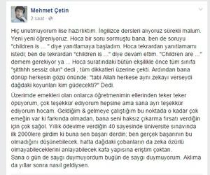 sözler, hikaye, and türkçe image