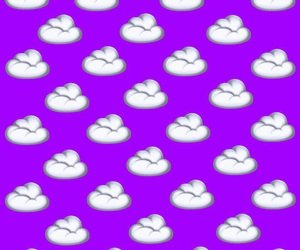 background, pop, and purple image