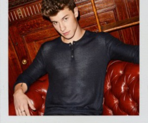 boyfriend, shawn mendes, and love image