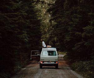 travel, traveling, and world image