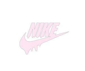 drawing, handwriting, and Logo image