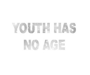 quotes, no age, and young image