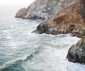 bay area, california, and leica image