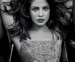 beautiful woman, beauty, and pretty image