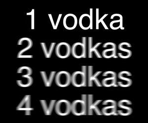 vodka, wallpaper, and black image