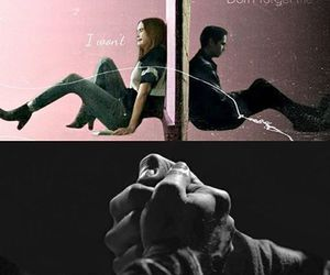 lydia, teen wolf, and stydia image