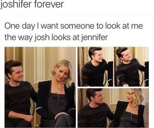 josh hutcherson and joshifer image