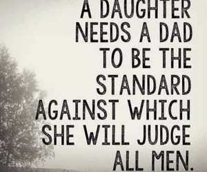 dad quotes and daughter quotes image