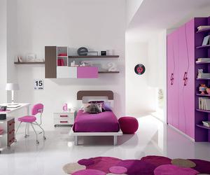 italian kids furniture, modern kids bedroom, and modern kids furniture image