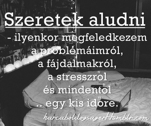 hungarian, idézet, and magyar image