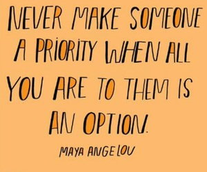 quote and maya angelou image