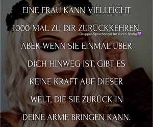 deutsch, facebook, and german image