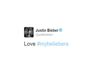 header, JB, and twitter image