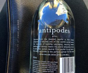 water, tumblr, and antipodes image