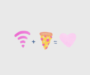 header and pizza image