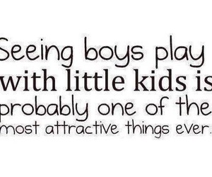 boy, kids, and attractive image