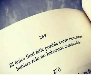 frases, book, and frases en español image