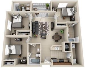 casa, hogar, and home image