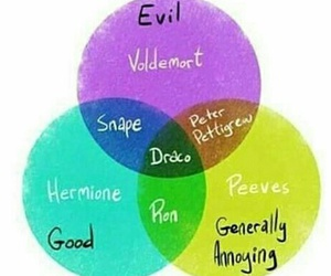 harrypotter, dracomalfoy, and love image