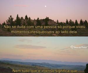 brasil, moments, and nostalgia image