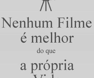 cinema, filmes, and wallpaper image