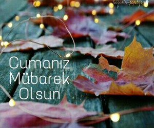 autumn, türkçe sözler, and peaceful daisy image