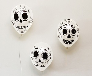 diy, Halloween, and creatividad image