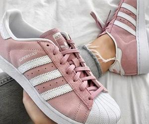 adidas, fashion, and tennis image