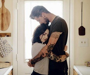 youtuber and couples image