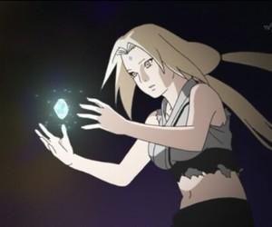 anime, diamond, and light image