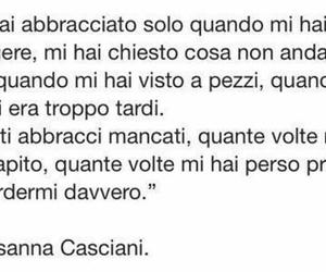frasi, susanna casciani, and frasi italiane image