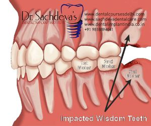 cosmetic dentistry, endodontic dentistry, and laser dentistry image