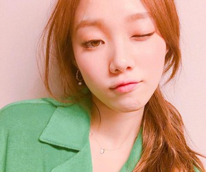 lee sung kyung image