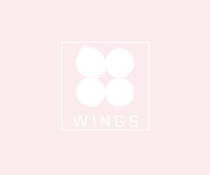 aesthetic, korean, and kpop image
