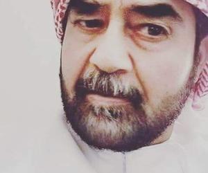 صدام image