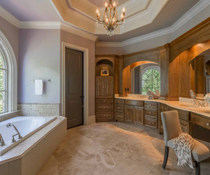 bath, for sale, and inspiration image