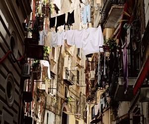 italia, italy, and Naples image