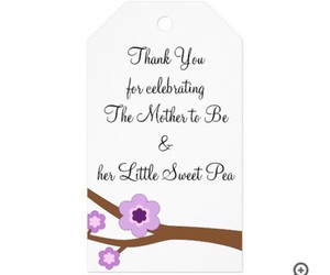 tags, mother and baby, and baby image