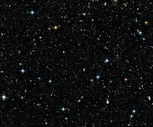 stars, aesthetic, and background image