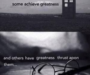 harry potter, sherlock, and doctor who image