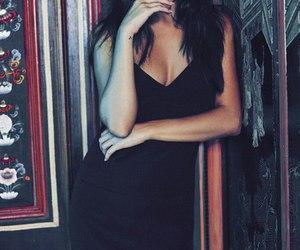 beautiful, selena gomez, and fashion image