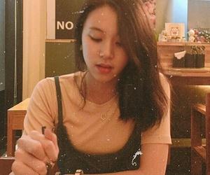 chaeyoung twice image