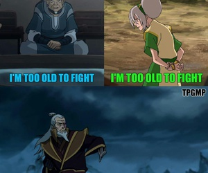 avatar, zuko, and the legend of aang image